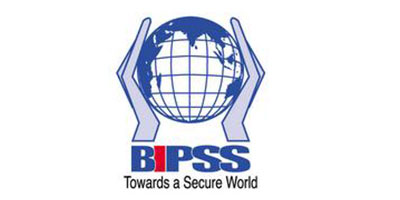 Asian port security conference opinion